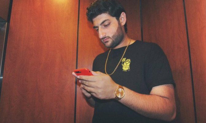 FaZe Nikan | Biography, Wiki, Age, Net Worth (2020), Height, Family, YouTube |