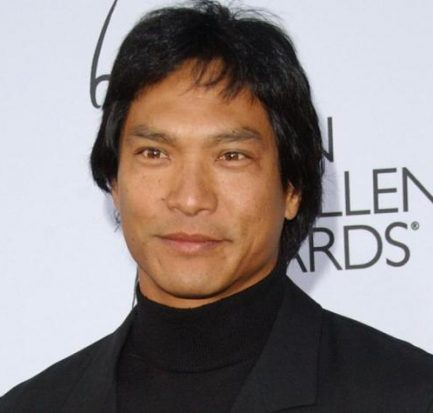 Meet American Actor Jason Scott Lee who played Bruce Lee: Bio, Wiki, Age, Career, Net Worth