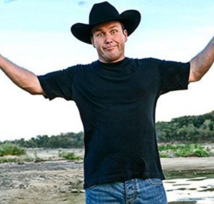 Rodney Carrington ( American Comedian) Bio, Wiki, Age, Career, Net Worth, Tour, Wife
