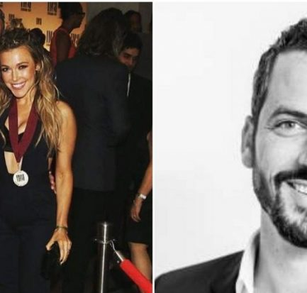 Here Are The Few Things You Did Not Knew About Rachel Platten's Husband Kevin Lazan; Get To Know About His Personal Life, Childhood, Marriage, And Family
