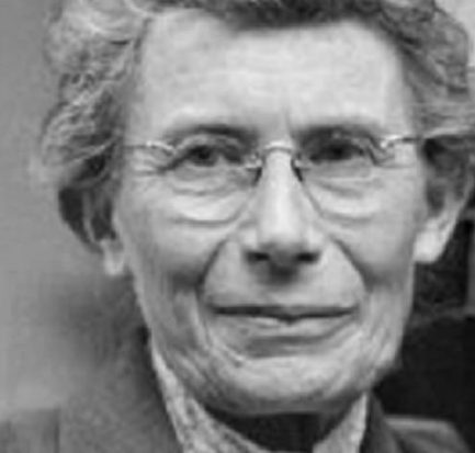 How old was Inge Lehmann when she died? Bio, Medal, Education, Quotes And Life Journey
