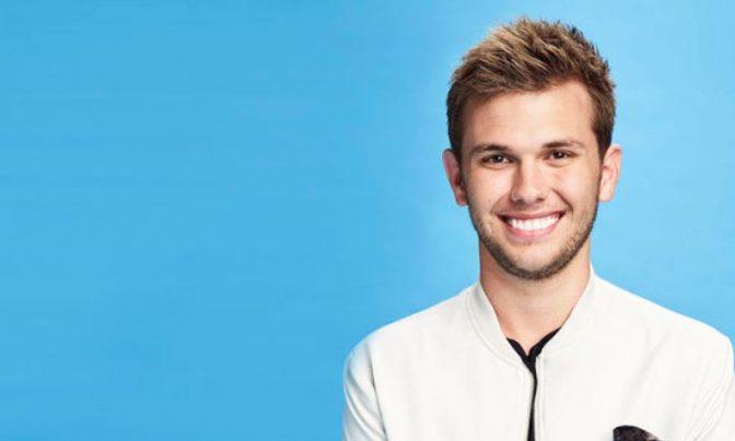 Chase Chrisley ( Reality Star) Bio, Wiki, Age, Career, Net Worth, Instagram, Twitter