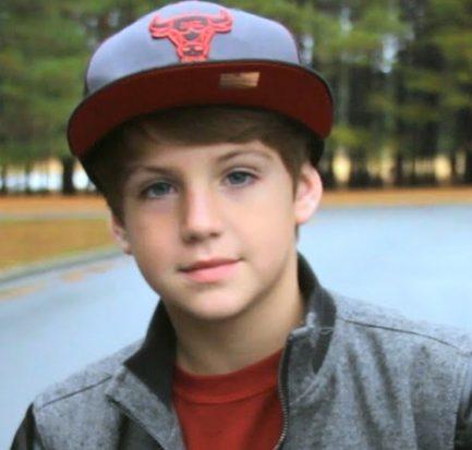 How old is MattyB? Bio, Wiki, Career, Net Worth, Songs, Family, Rumors