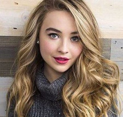 Sabrina Carpenter | Biography, Age, Net Worth (2020), Height, Instagram, Actress |