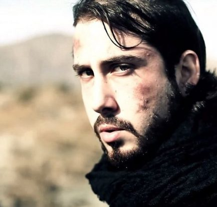 Know about ex-member of a cappella group Pentatonix, Avi Kaplan! Why did he leave the band? Is he married or dating any one?