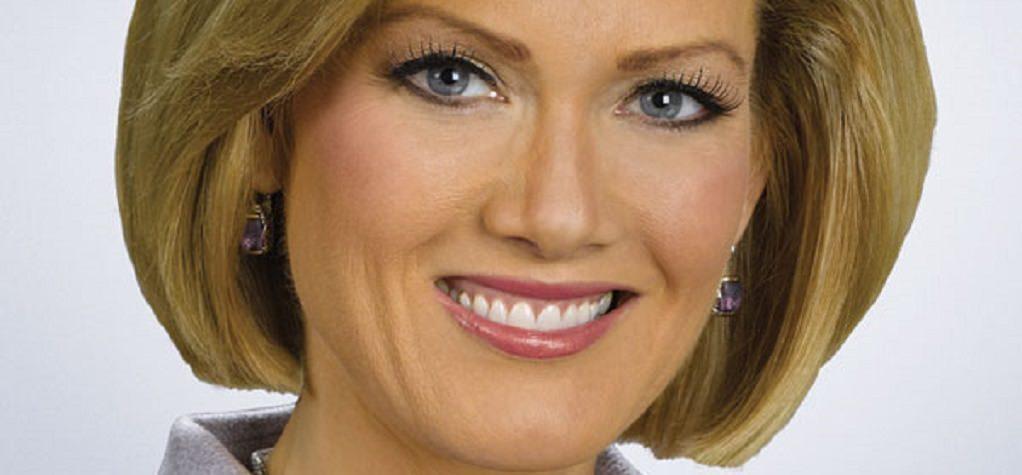 Cecily Tynan