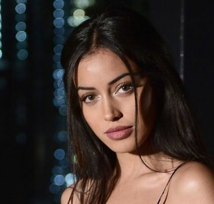 Cindy Kimberly | Biography, Age, Net Worth (2020), Height, Weight, Outfits |