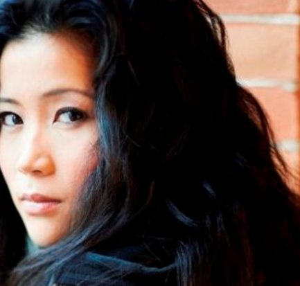 What is Jadyn Wong's Relationship status? Know more about her Personal Life, Family, and Career!