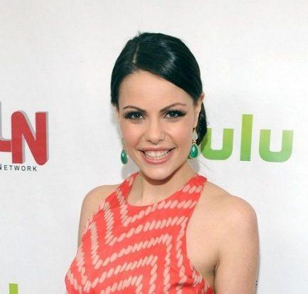 Jordan Lane Price ( Movie Actress) Bio, Wiki, Age, Career, Net Worth, Height, Instagram