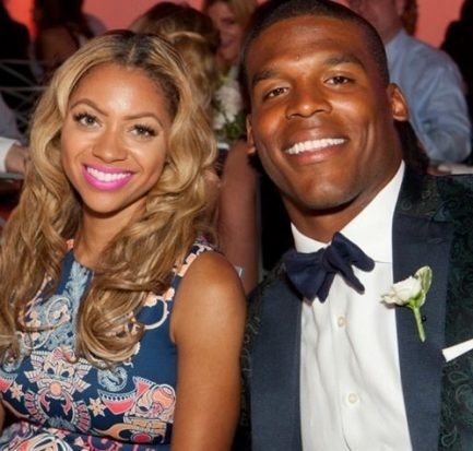 How old he is Cam Newton? Bio, Wife, Outfits, Injury, Hair, Contract