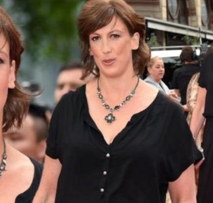 The greatest comedian Miranda Hart's personal and professional life detailed! Is she in a secretive relationship?