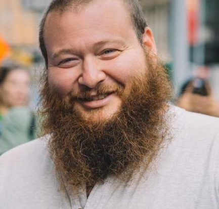 Action Bronson | Biography, Wiki, Age, Net Worth (2020), Songs, Relationship, Rapper |