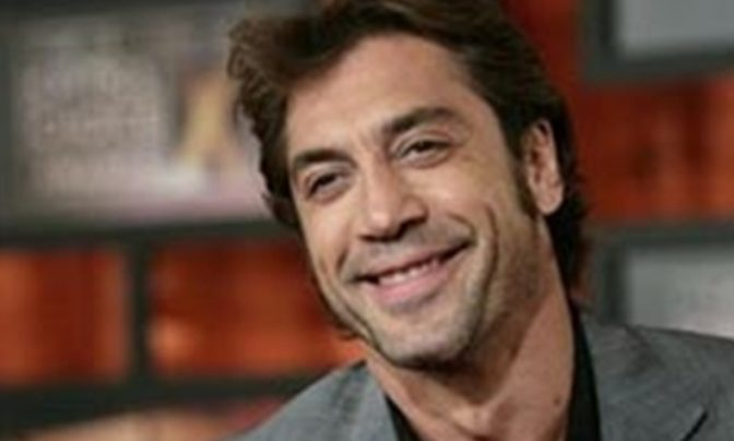 Spanish actor Javier Bardem-his trip to the Antarctica, Career, Childhood, Family, and Relationships unveiled!