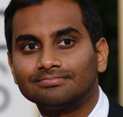 Scandal! The new sexual assaulter on the block-Comedian and self-proclaimed feminist Aziz Ansari accused by a woman of sexual assault!