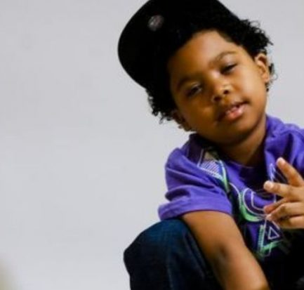 How old is Lil' P-Nut? Bio, Wiki, Career, Net Worth, Songs, Parents, Music Videos