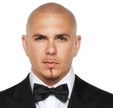 Pitbull ( Rapper) Bio, Wiki, Age, Career, Net Worth, Songs, Wife, Relationship