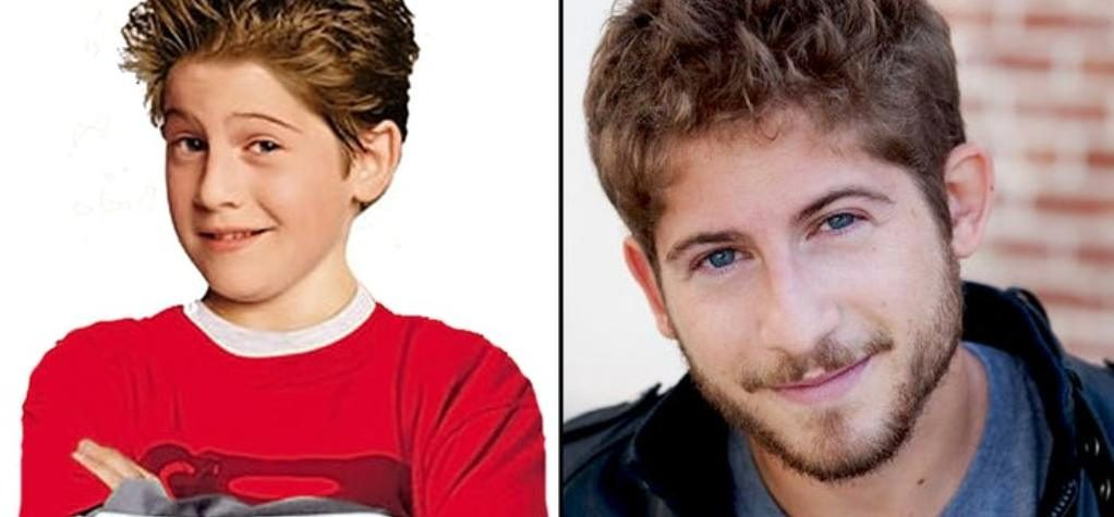 Child Actor Of Home Alone 3 Alex D Linz Where Is He Now Know About His Career And Life