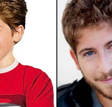 Who is Alex D. Linz? Bio, Wiki, Age, Career, Net Worth, Instagram, Twitter, Height