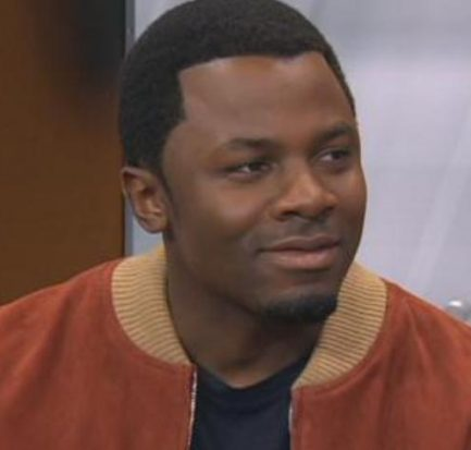 How old is Derek Luke? Bio, Wiki, Age, Career, Net Worth, Instagram, Movies, Relationship