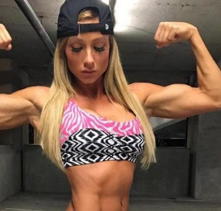 Paige Hathaway | Biography, Wiki, Age, Net Worth (2020), Height, Relationship, Model |