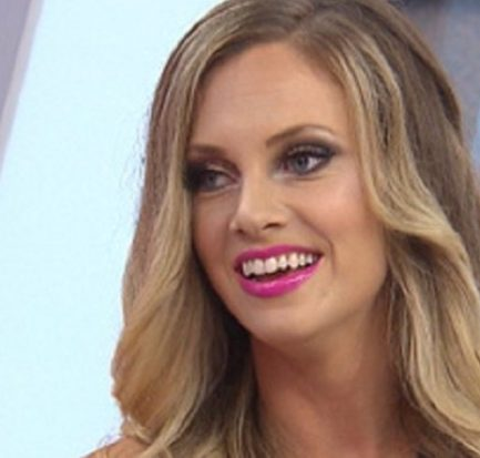 The controversial Canadian actress, dancer, and singer, Nicole Arbour! Know about her career, scandals, and relationships!
