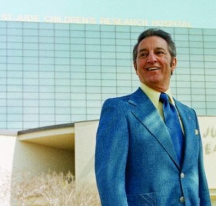 Who is Danny Thomas? Wife? Bio, Wiki, Age, Career, Net Worth, Children