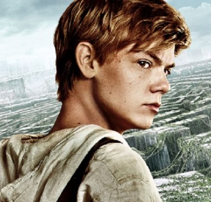 Thomas Brodie-Sangster ( TV Actor) Bio, Wiki, Age, Career, Net Worth, Movies, Game of Thrones