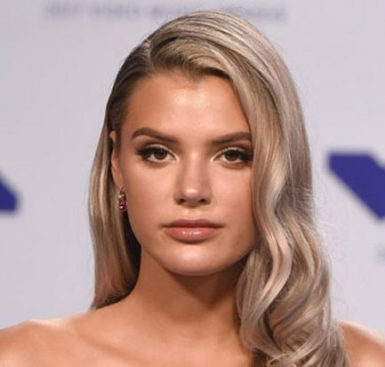 Alissa Violet is a sensational social media star. Read to know more about YouTuber's life, education, boyfriend(s), modeling, acting career