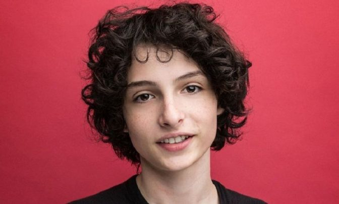 Hard-working a Canadian actor, Finn Wolfhard recognizable position in Canadian acting field at the young age!