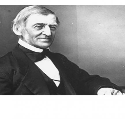The eminent citizen and essayist cum poet! Meet Ralph Waldo Emerson and learn about his married life and career!