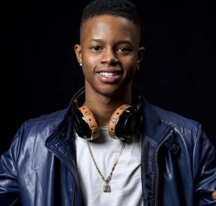 Who is Silento? Bio, Wiki, Age, Career, Net Worth, Instagram, Songs, Girlfriend
