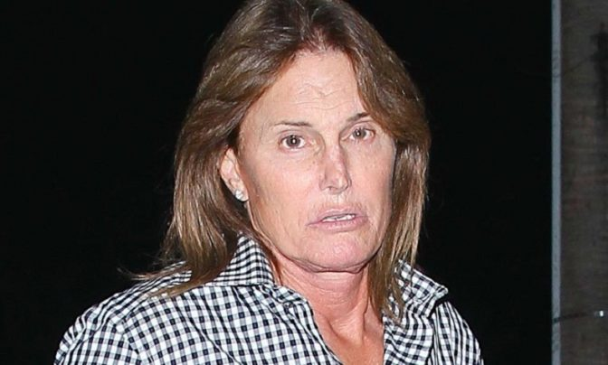 Bruce Jenner to Caitlyn Jenner-More than a life! Know all about this transgender and her troubles!