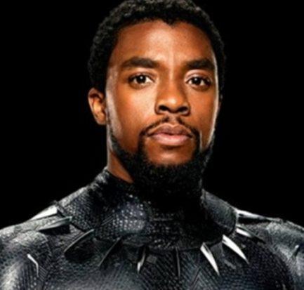 How did Chadwick Boseman die? Bio, Height, Wife, Movies, Net Worth, Family