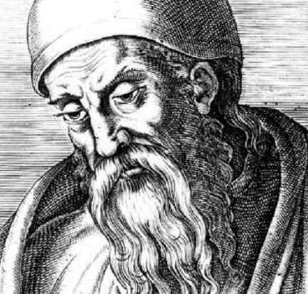 A summary of the great life and work of Greek Mathematician Euclid! Click to know it!