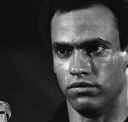 Black Panther Party Founder, Huey P. Newton's life unveiled! His political career, marriages, children, controversies, and crimes!