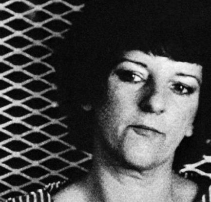 When was Genene Jones released from jail? Bio, Age, Crimes, Documentary, Parents