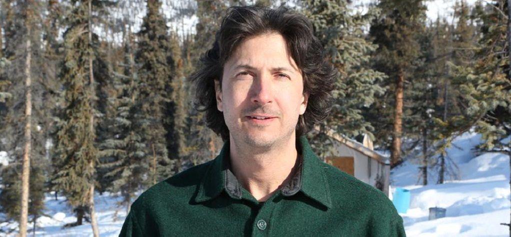 Glenn Villeneuve