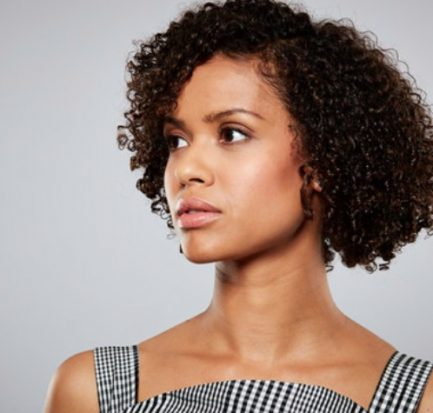 Gugu Mbatha-Raw's supporting role in 'A Wrinkle in Time'-Find out her life story and why success still eludes her?