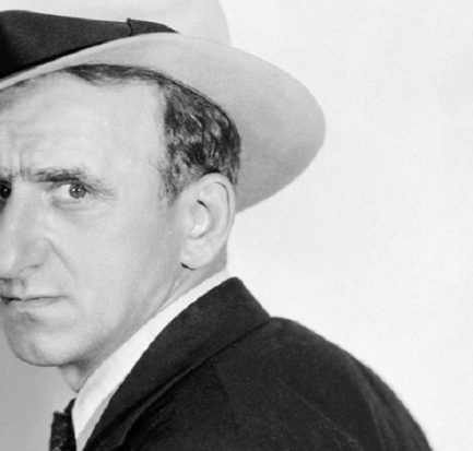 Jimmy Durante's expansive career spread over more than 5 decades! Know about his great and wonderful work and life!