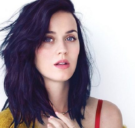 Katy Perry's reaction to American idol contestant favoring Taylor Swift over her is worth-seeing! Know about the long feud, Katy's career and her life!