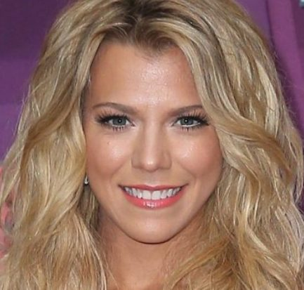 Kimberly Perry ( Countrey Singer) Bio, Age, Net Worth, Instagram, Songs