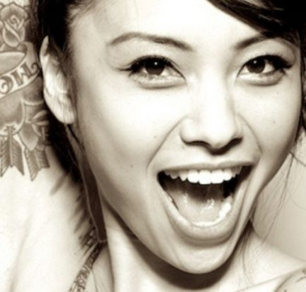 Who is Levy Tran? Bio, Wiki, Age, Career, Net Worth, Modeling, Relationship, Tattoo