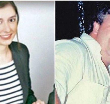 How old is Manuela Escobar? Bio, Wiki, Net Worth, Career, Father, Social Media