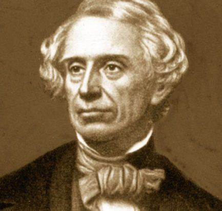 The inventor of the Telegraph, Samuel Morse! Know his complete life journey and invention!