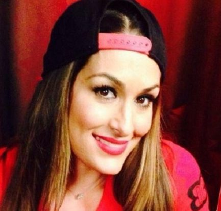 The highs and lows of Nikki Bella-John Cena relationships! Know about her career and twin sister!