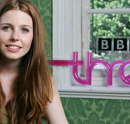 How old she is Stacey Dooley? Bio, Instagram, Height, Husband, Parents