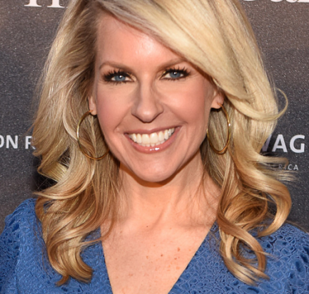 Monica Crowley is a Journalist and an author. Read to know more about her early days, education, career, boyfriend and Plagiarism controversies