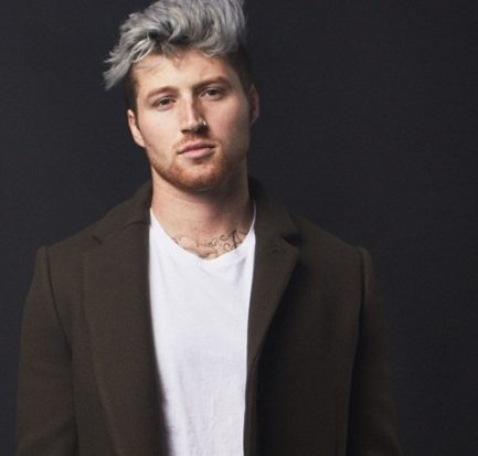American former Viner and YouTuber Scotty Sire and his personal life and career!