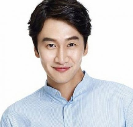 Lee Kwang-soo's latest mystery project! Get an update on his professional and personal life!