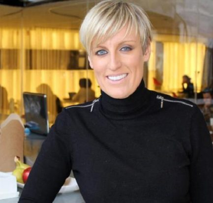 Steph Mcgovern is one of the most recognized faces in British TV. Know more about the business journalist's life before and after fame!
